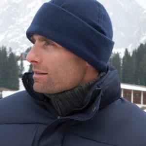Result-Polartherm-Ski-Bob-Hat-RC141.jpg