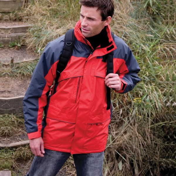Result-Seneca-Hi-Activity-Jacket-RS98.jpg