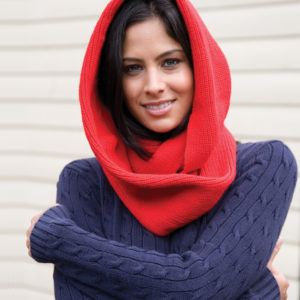 Result-Snood-Scarf-RC138.jpg