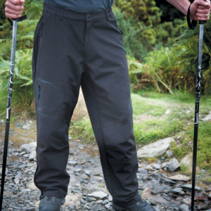 Result-TECH-Performance-Soft-Shell-Trousers-RS132M.jpg