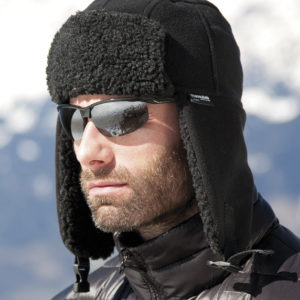 Result-Thinsulate-Sherpa-Hat-RC358.jpg