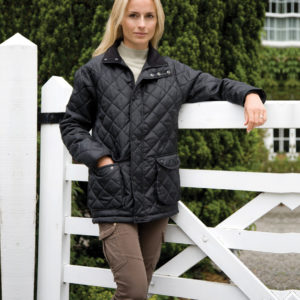 Result-Urban-Cheltenham-Jacket-RS195.jpg