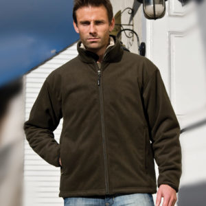 Result-Urban-Extreme-Climate-Stopper-Fleece-Jacket-RS109.jpg