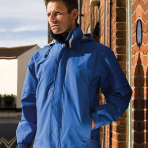 Result-Urban-Fell-Lightweight-Technical-Jacket-RS111M.jpg