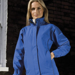 Result-Urban-Ladies-Fell-Lightweight-Technical-Jacket-RS111F.jpg