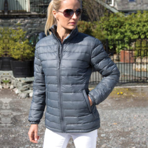 Result-Urban-Ladies-Ice-Bird-Padded-Jacket-RS192F.jpg
