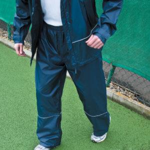 Result-Waterproof-2000-Sports-Trousers-RS156.jpg