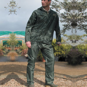 Result-Waterproof-JacketTrouser-Suit-in-Carry-Bag-RS95.jpg