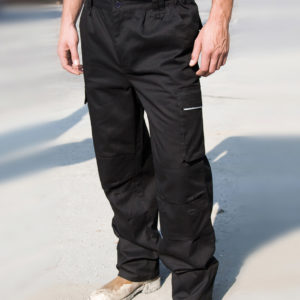 Result-Work-Guard-Action-Trousers-RS308.jpg