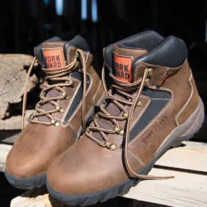 Result-Work-Guard-Carrick-S1P-Safety-Boots-RS346.jpg