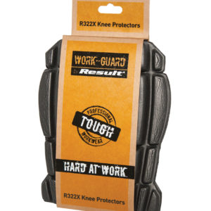 Result-Work-Guard-Knee-Pads-RS322.jpg