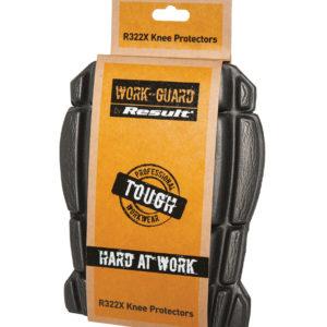 Result-Work-Guard-Knee-Pads-RS322.jpg