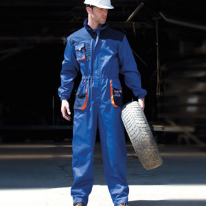 Result-Work-Guard-Lite-Unisex-Coverall-RS321.jpg