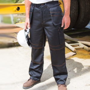 Result-Work-Guard-Lite-Unisex-Holster-Trousers-RS323.jpg
