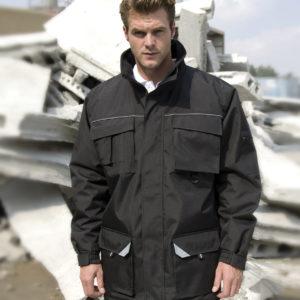 Result-Work-Guard-Sabre-Long-Coat-RS301.jpg