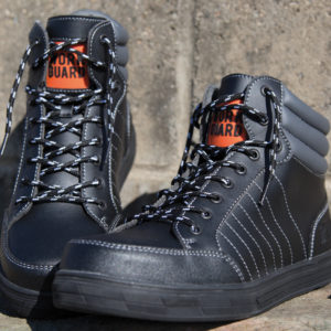 Result-Work-Guard-Stealth-S1P-Safety-Boots-RS341.jpg