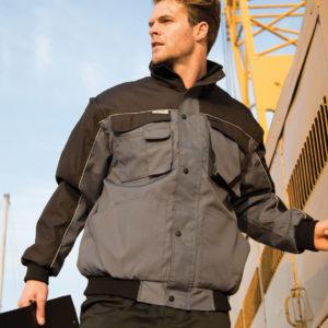 Result-Work-Guard-Zip-Sleeve-Heavy-Duty-Jacket-RS71.jpg