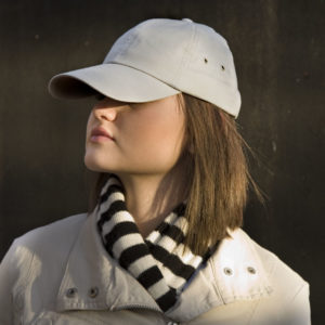 Result-Youth-Plush-Cap-RC063B.jpg