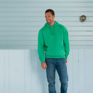 Russell-Authentic-Hooded-Sweatshirt-265M.jpg