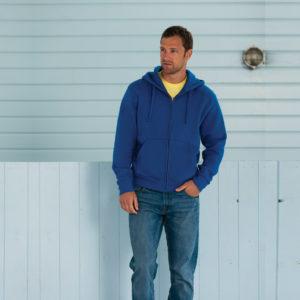 Russell-Authentic-Zip-Hooded-Sweatshirt-266M.jpg