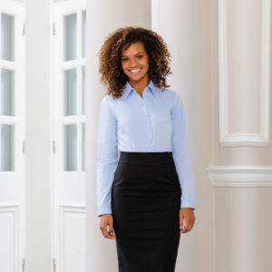 Russell-Collection-Ladies-Long-Sleeve-Herringbone-Shirt-962F.jpg