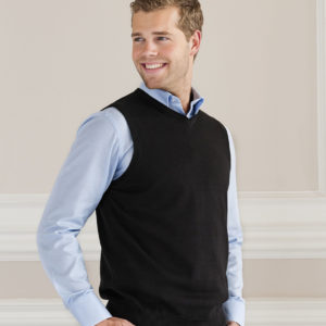 Russell-Collection-Sleeveless-Cotton-Acrylic-V-Neck-Sweater-716M.jpg