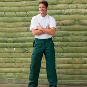 Russell-Heavy-Duty-Work-Trousers-015M.jpg