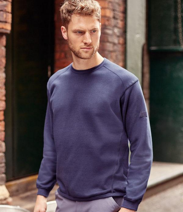 Russell Heavyweight Sweatshirt 013M