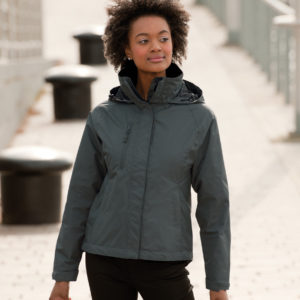Russell-Ladies-HydraPlus-2000-Jacket-510F.jpg