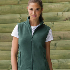 Russell-Ladies-Outdoor-Fleece-Gilet-872F.jpg