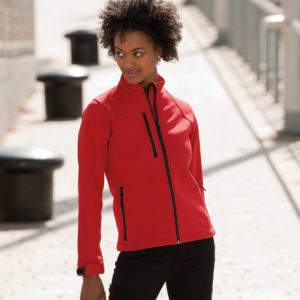 Russell-Ladies-Soft-Shell-Jacket-140F.jpg