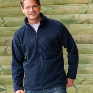 Russell-Outdoor-Fleece-Jacket-870M.jpg