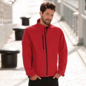 Russell-Soft-Shell-Jacket-140M.jpg