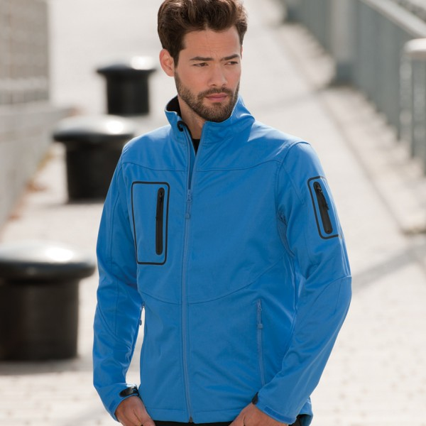 Russell-Sports-Shell-5000-Jacket-520M.jpg