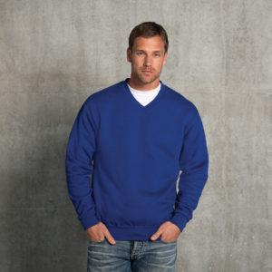 Russell-V-Neck-Sweatshirt-272M.jpg