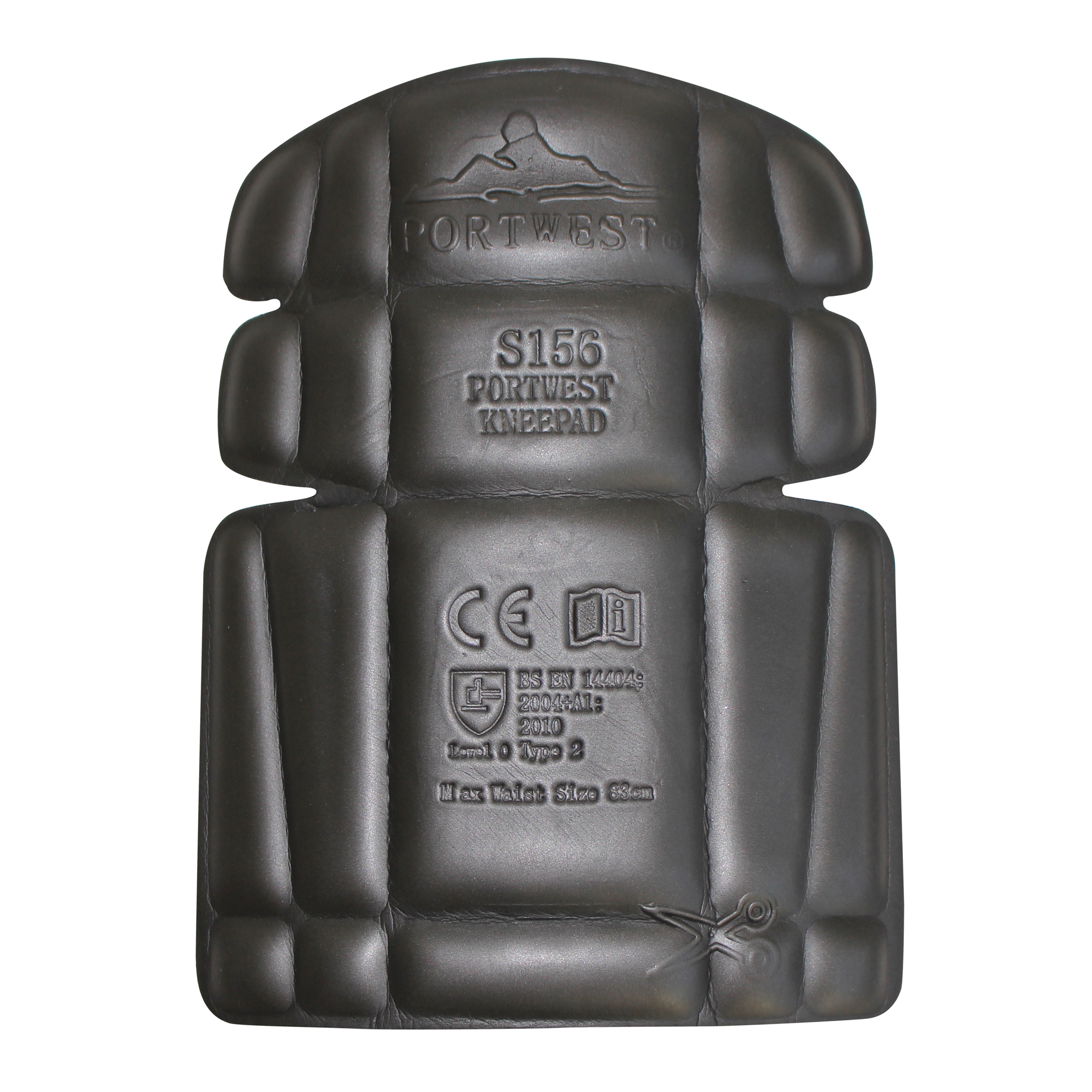 Portwest S156 Kneepad