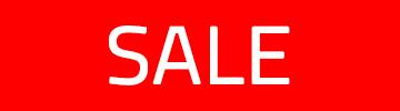 HT Hughes Sale