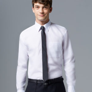 SOLS-Baltimore-Long-Sleeve-Poplin-Shirt-16040.jpg