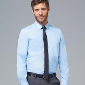 SOLS-Blake-Long-Sleeve-Stretch-Poplin-Shirt-1426.jpg