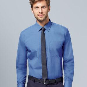 SOLS-Bradford-Long-Sleeve-Poplin-Shirt-17060.jpg