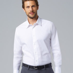 SOLS-Brighton-Long-Sleeve-fitted-Shirt-17000.jpg