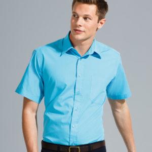 SOLS-Bristol-Short-Sleeve-Poplin-Shirt-16050.jpg