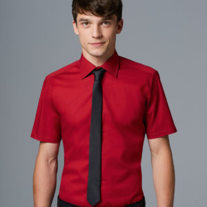 SOLS-Broadway-Short-Sleeve-Fitted-Shirt-17030.jpg