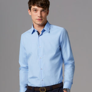 SOLS-Broker-Long-Sleeve-Contrast-Fitted-Shirt-10570.jpg