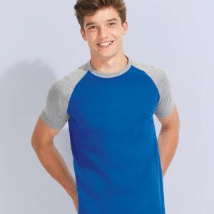 SOLS-Funky-Contrast-Baseball-T-Shirt-11190.jpg