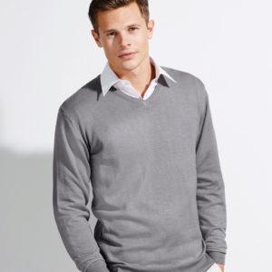 SOLS-Galaxy-Cotton-Acrylic-V-Neck-Sweater-90000.jpg