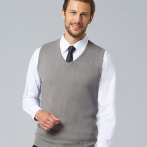 SOLS-Gentlemen-Cotton-Acrylic-Sleeveless-Sweater-10591.jpg