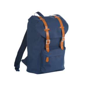SOLS-Hipster-Backpack-1201.jpg