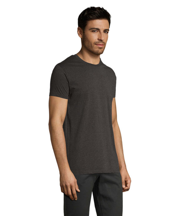 SOLS Imperial Fit T-Shirt 10580