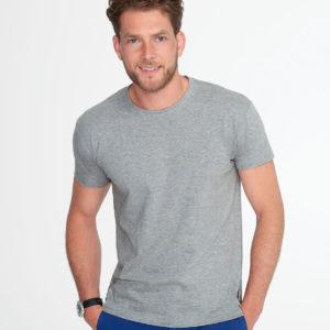 SOLS Imperial Heavy T-Shirt 11500